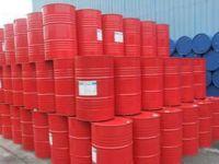 厂家供应聚氨酯组合料