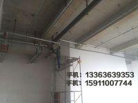 电伴热保温施工原理