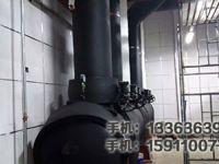 空调橡塑保温工程