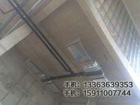 空调水管橡塑保温验收规范